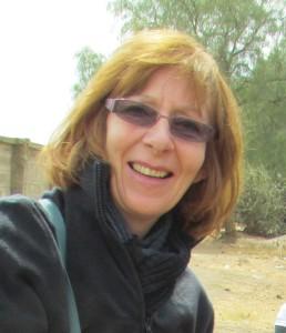 Diane Swan