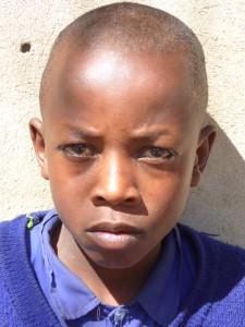 Lowassa Mengoru-August 2014