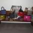 Handicrafts-Bags