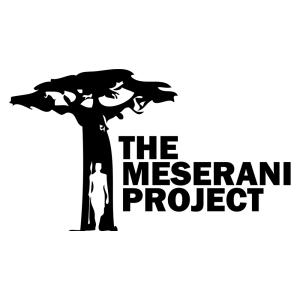 Meserani Project logo