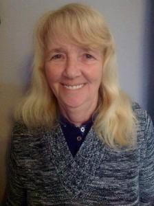 Pauline Connor
