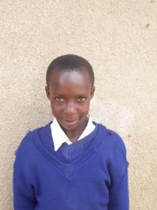 Zebedayo Lemilya-B-Aug 16